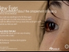 IDFA-Flyer-New-Eyes