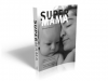 Suppermama-boek-LR-320
